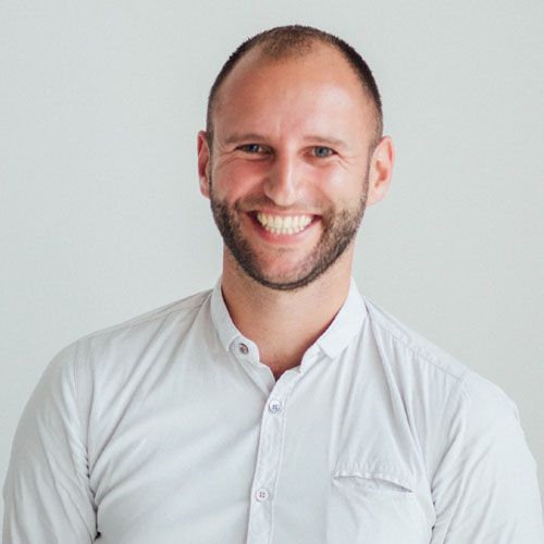 Marc Nowicki