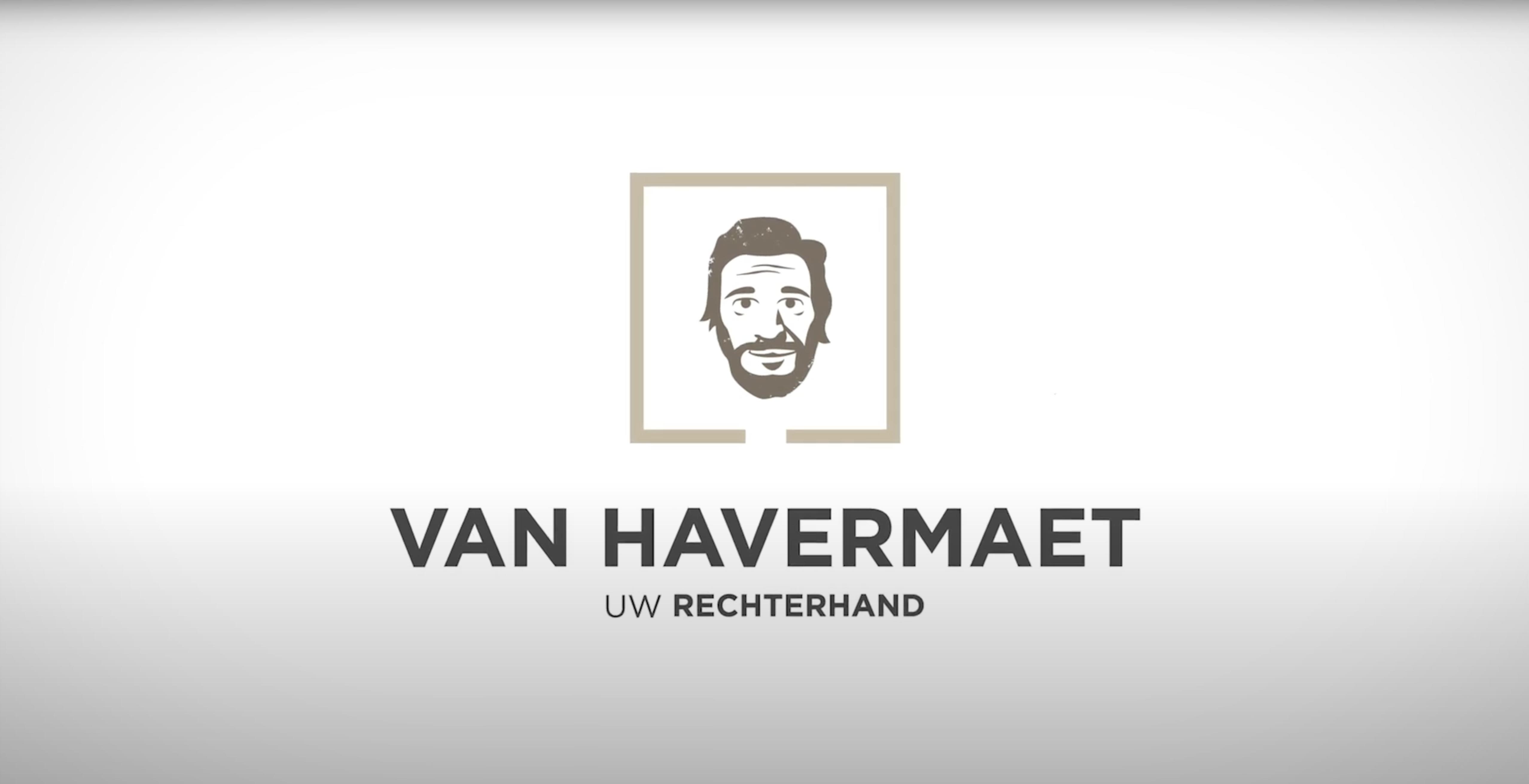 MaetwerkHR Award