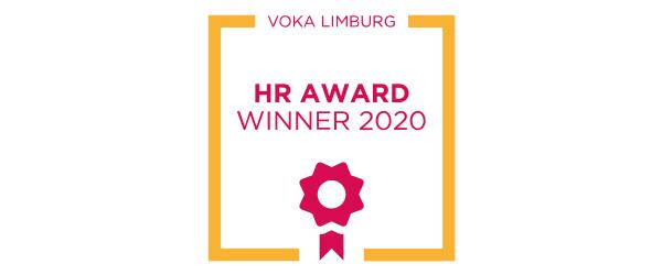 logo-hr-award-big-pink